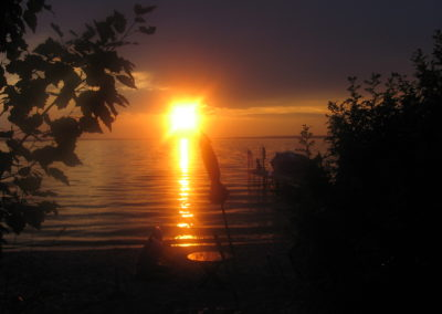 sunset_p